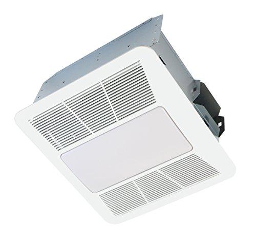 panasonic 50 cfm bathroom exhaust fans installation instructions