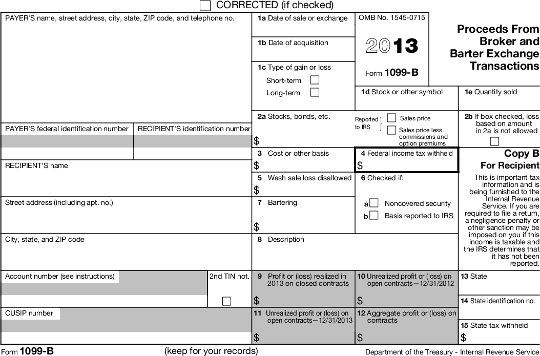 2013 form 8949 instructions
