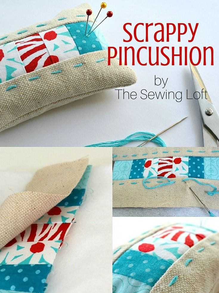 how to make an instruction manual for sewing