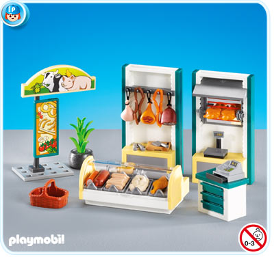 playmobil school building 5923 instructions