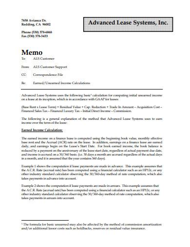 instructional design examples pdf