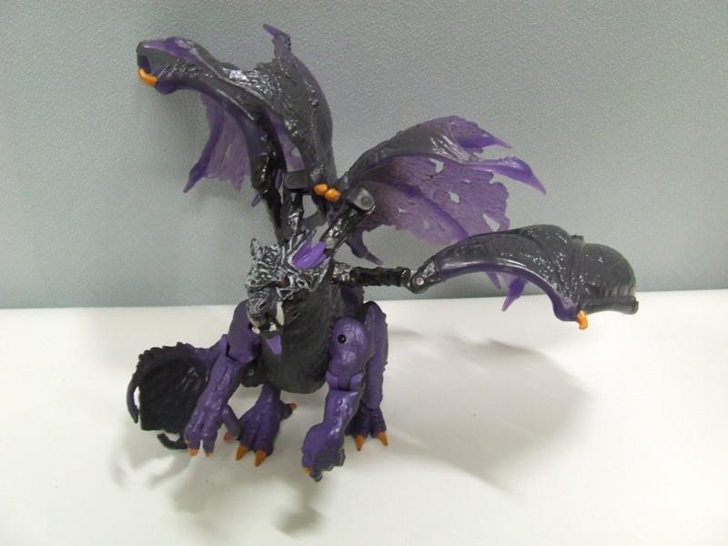 mega bloks plasma dragons instructions