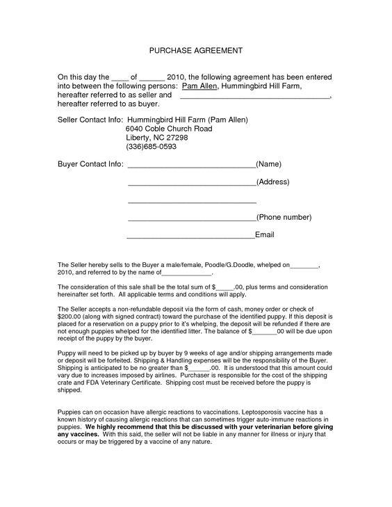 virginia real estate affidavit instructions
