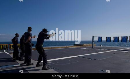 navy fep instruction 2016