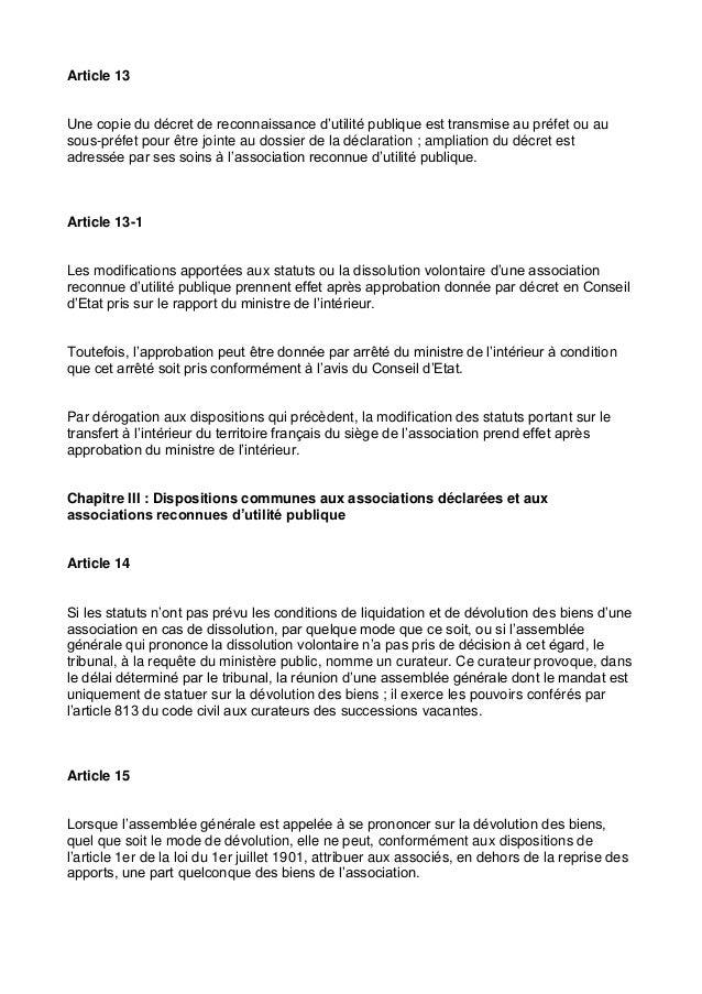 loi instruction publique 2016