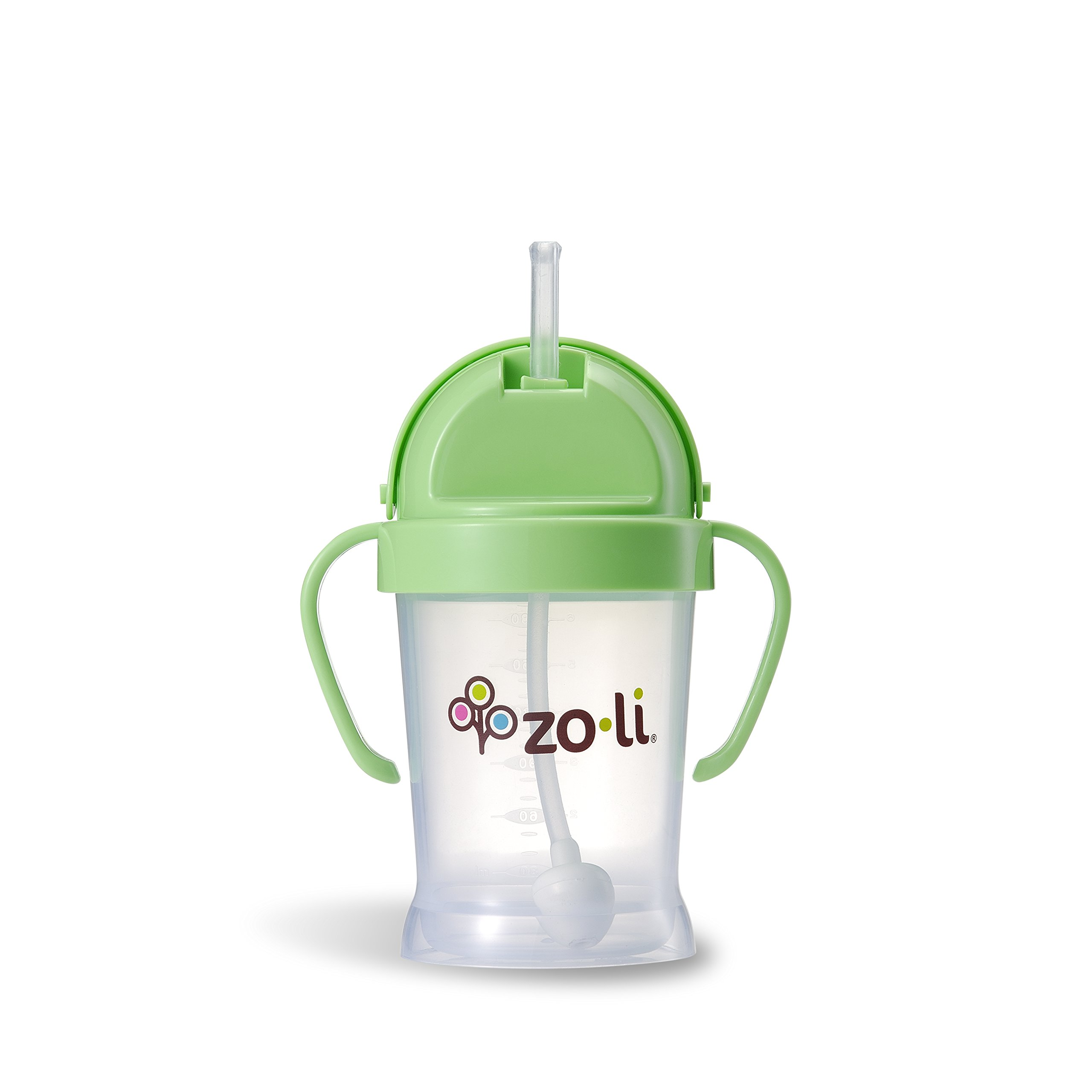 munchkin sippy cup with straw instructions