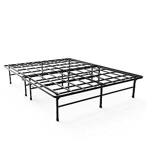 ikea hopen full size bed frame instructions