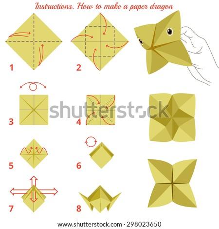 balloon animal bird instructions