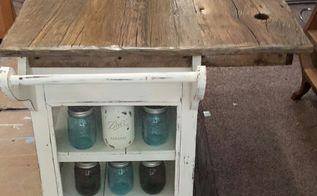 newton recliner with hidden ottoman build instructions
