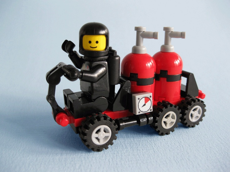 lego balrog building instructions