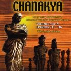 sri manah-siksa volume 1 splendid instructions to the mind