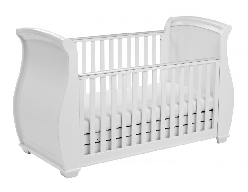safety 1st top of mattress bed rail instructions