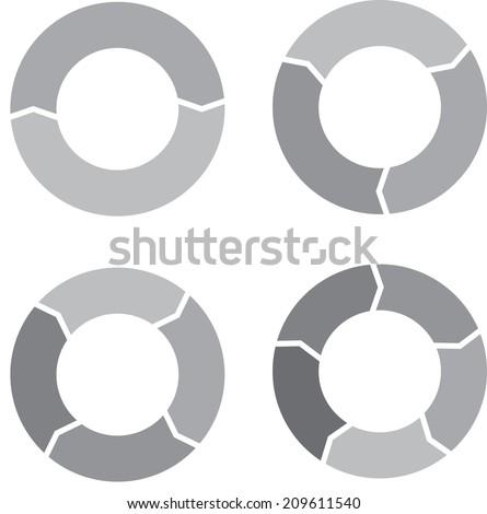 single cycle diagram of instruction set