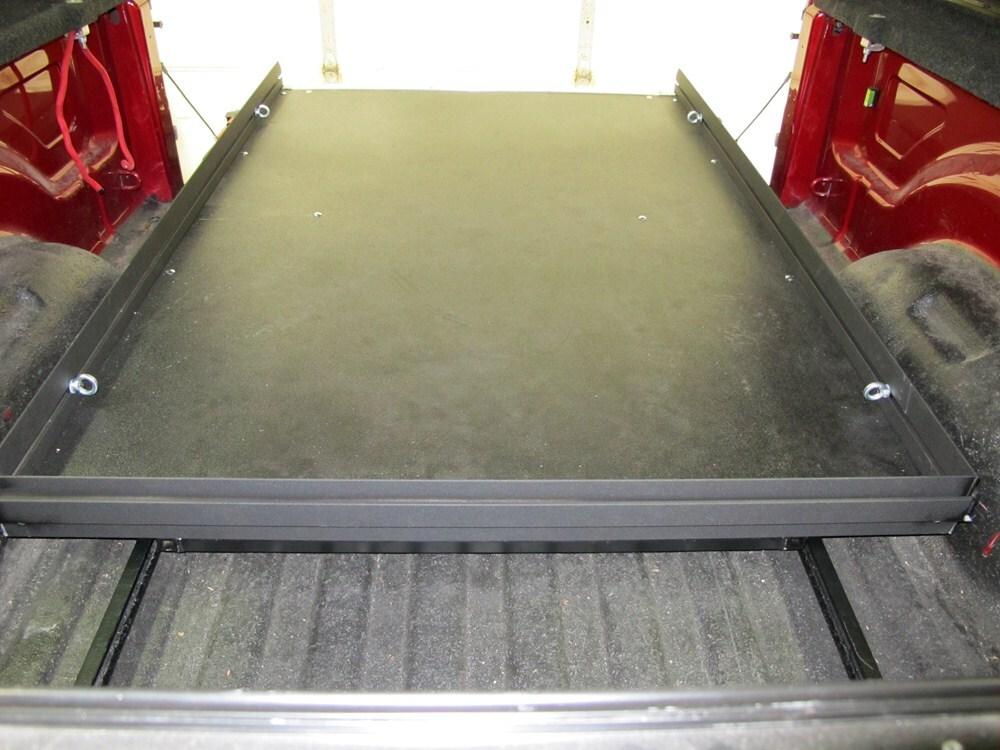 jysk metal bedframe assembly instructions