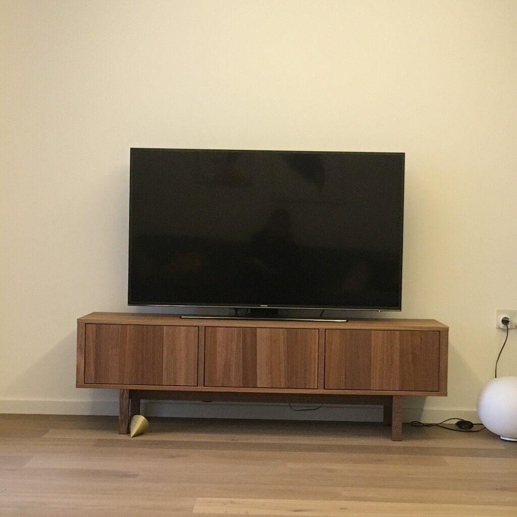 ikea stockholm tv unit instructions