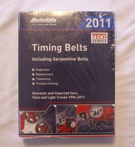 subaru gates timing belt installation instructions