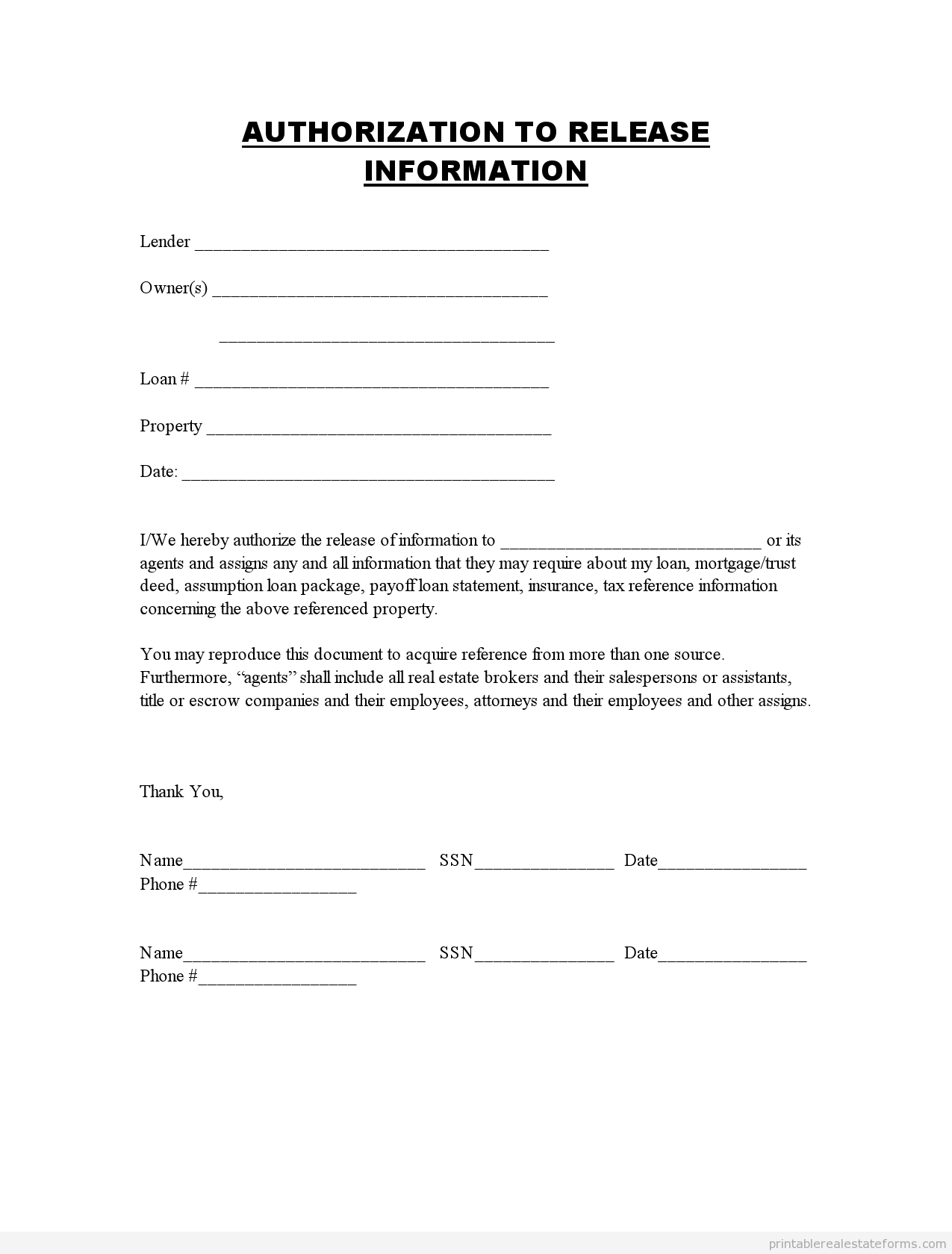 form 8814 instructions 2010