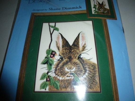 rose cottage rabbit hutch instructions