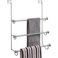 hometrends pole shower caddy instructions