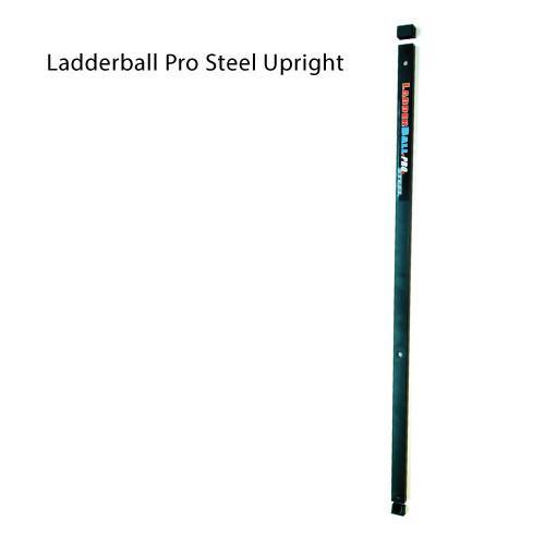 ladderball pro steel instructions