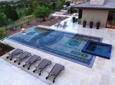instructions on how to close a swimming pool