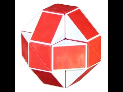 wooden sphere puzzle instructions