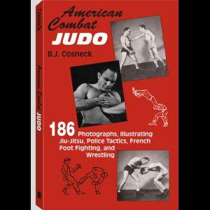 rawlings boxing training set instructions