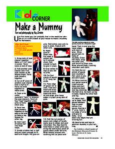 amerigel wound dressing instructions