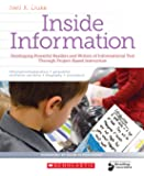 comprehension instruction through text based discussion