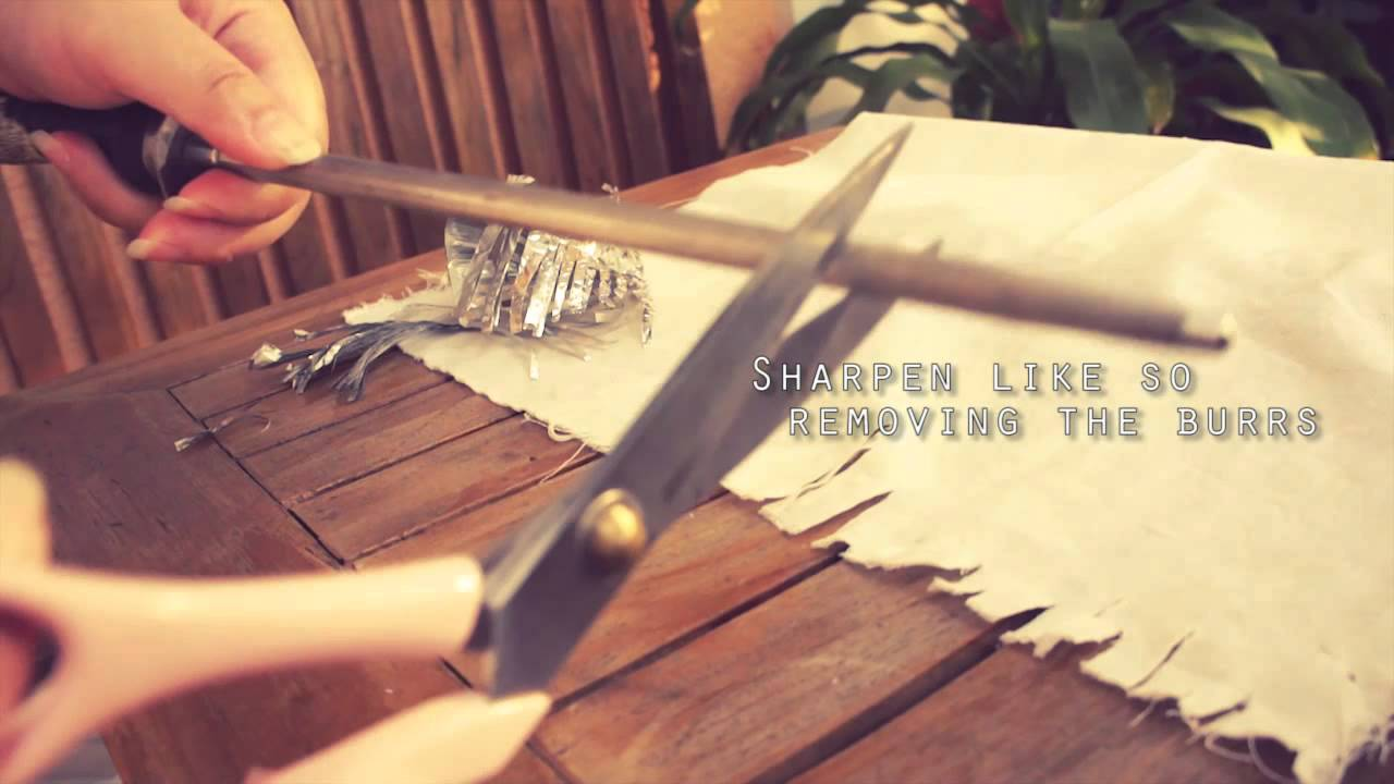 edgeware electric knife sharpener instructions