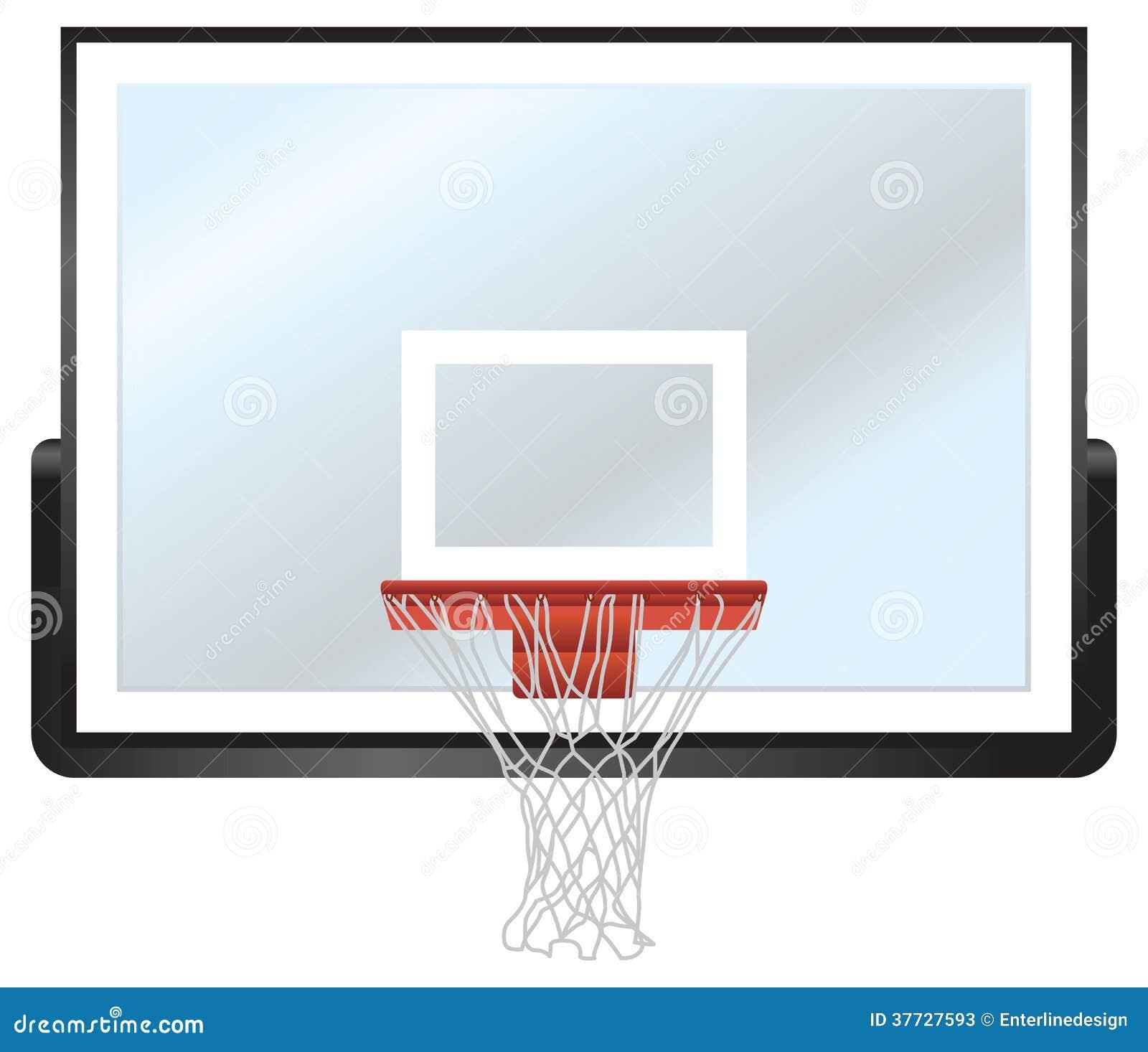 spalding basketball backboard instructions
