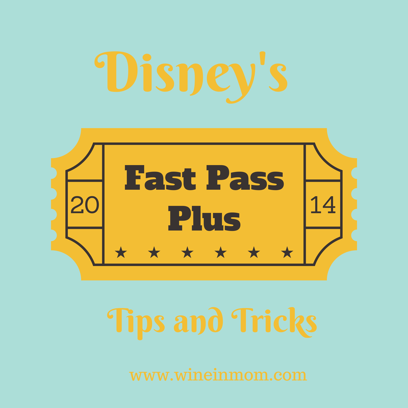 disney trouble game instructions