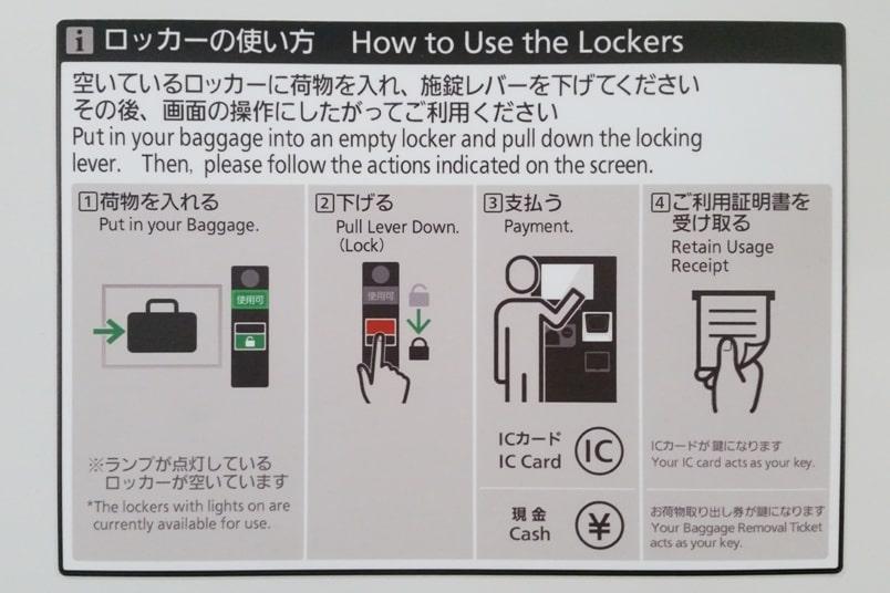 shelf reliance can organizer instructions