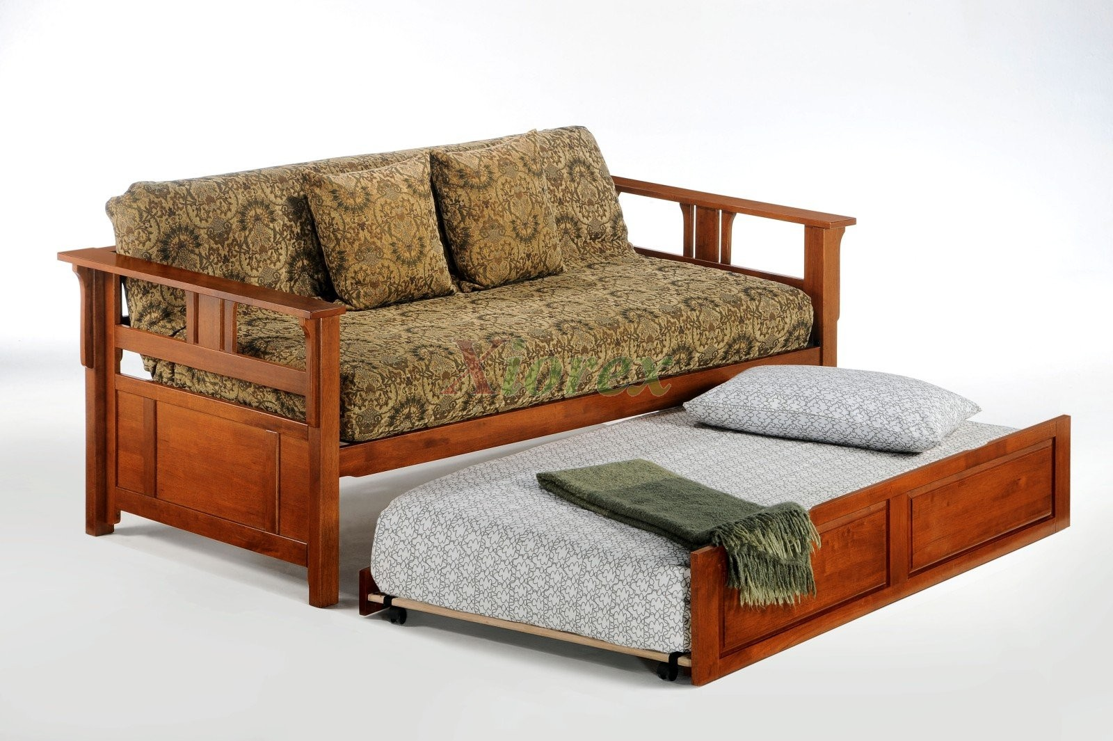 day and night furniture instructions
