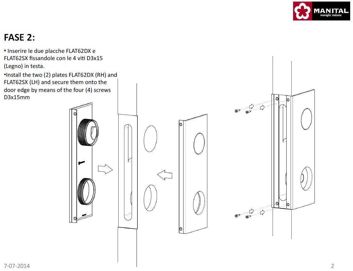 babydan drawer lock instructions
