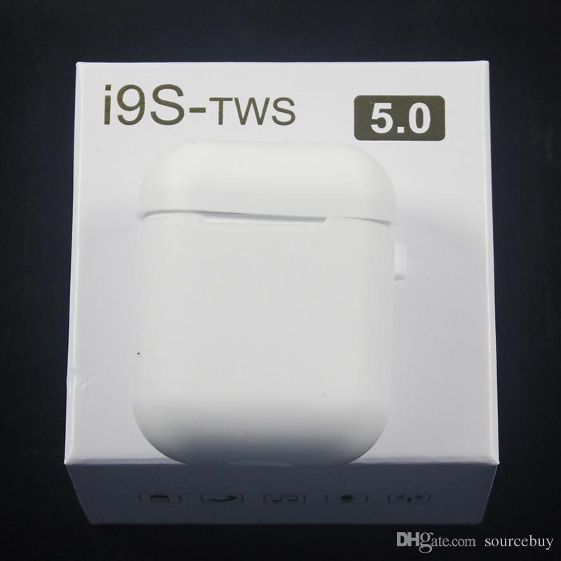 bluetooth wireless stereo 4.0 instruction francais