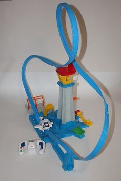fisher price calming seas instructions