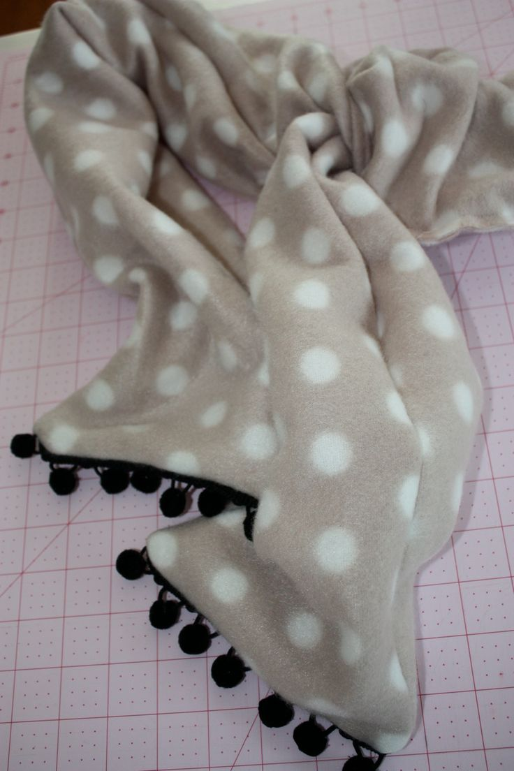 white sew cute instructions