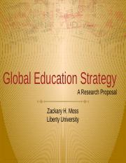 u of c courses of instruction
