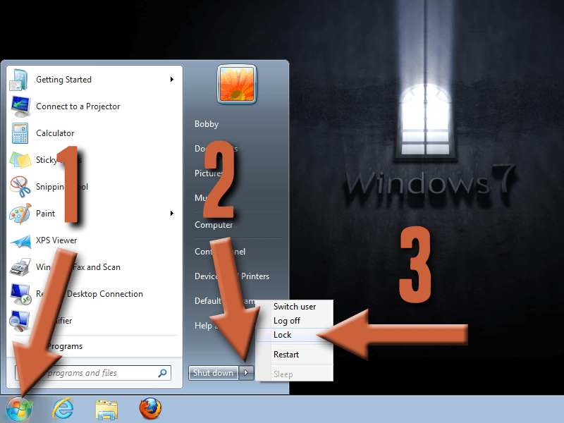 how to know if my computer has avx2 instruction set