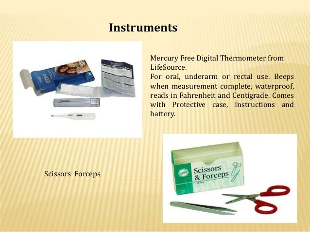 lifesource thermometer dt-705 instructions