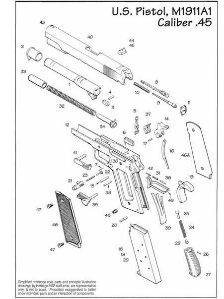 firecat reed replacement instructions