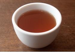 steeped tea matcha instructions