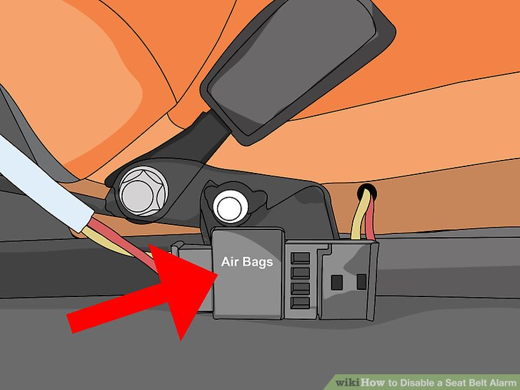dvd rear seat video system dodge charger installation instructions
