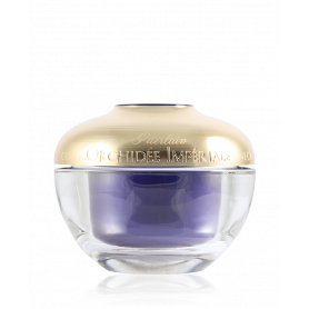 guerlain orchidee imperiale the mask instructions