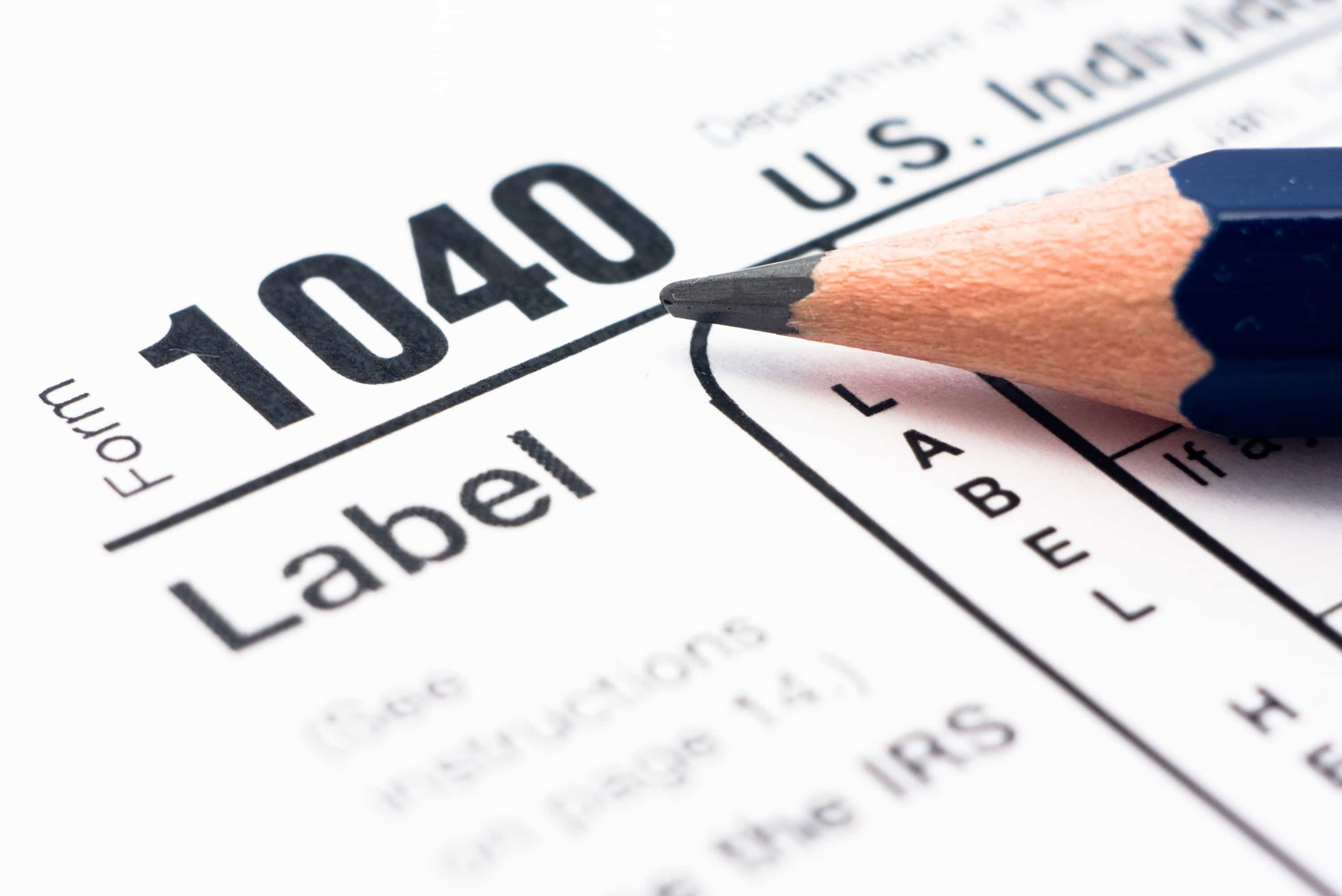 irs instructions for form 1040r