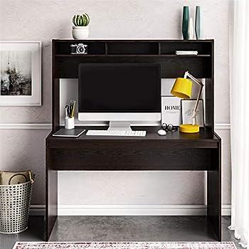 ameriwood home dakota l shaped desk instructions