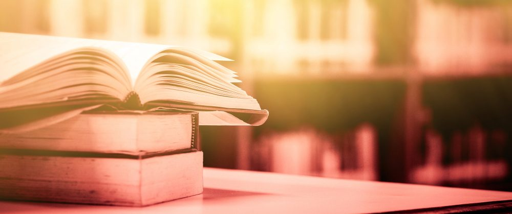 biologia journal instruction to authors