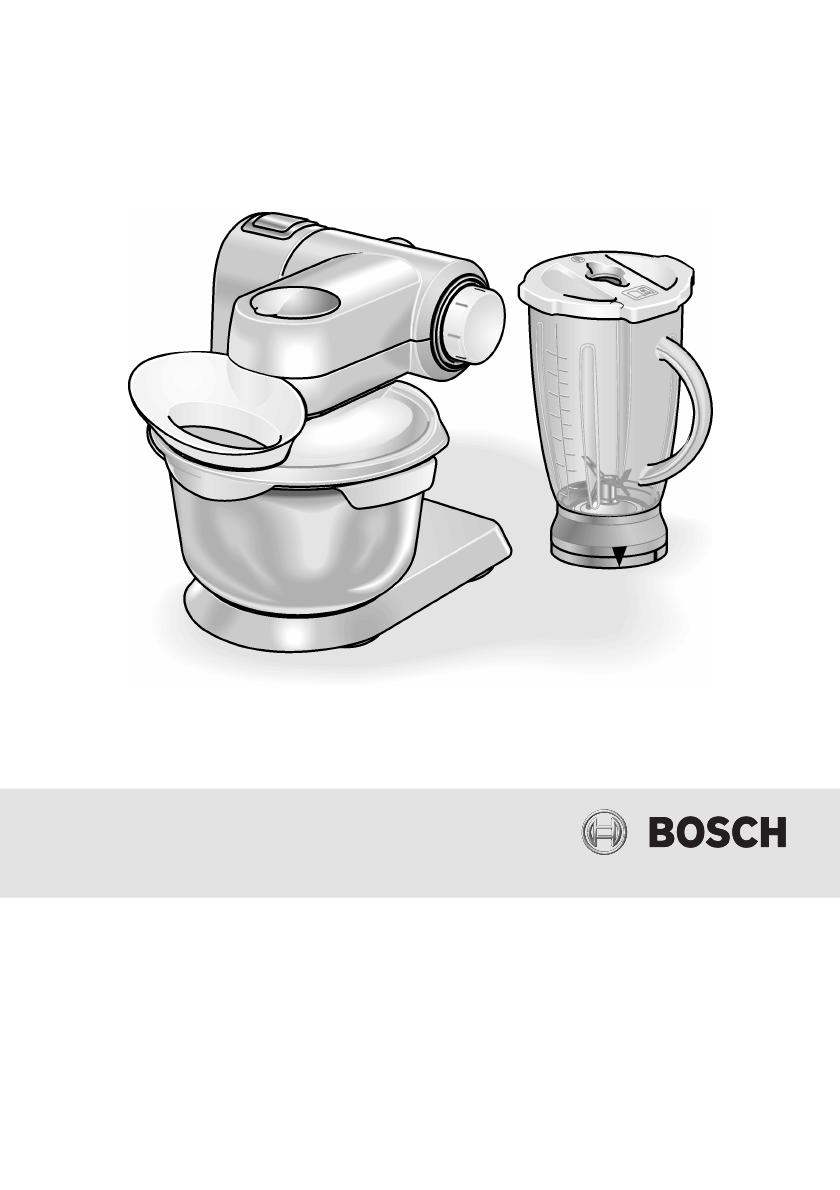 bosch dlr 130 instruction manual