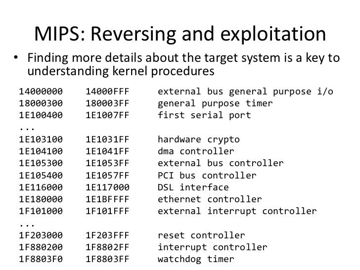 mips branch instructions convterted to bne